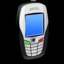 Informacje o Smartfonach