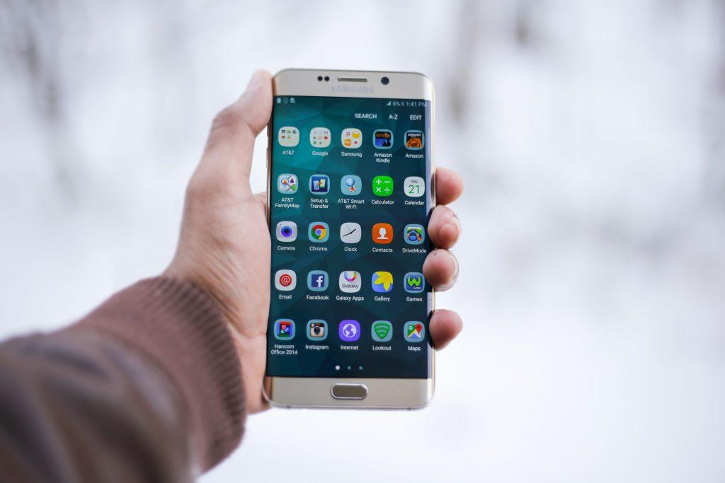Czy smartfony są za drogie?