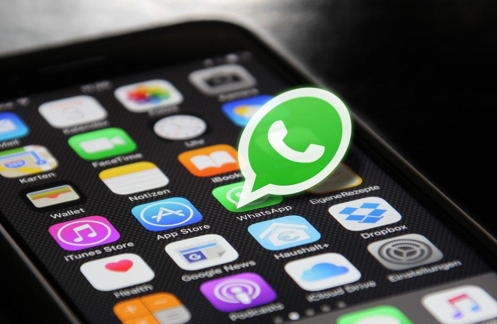 Czy warto kupić sobie smartfona?